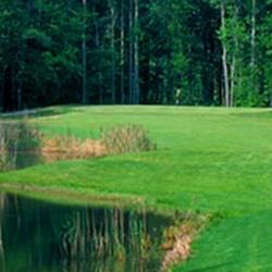 Image Result For Golf Courses Near Salisbury Md